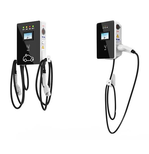 想买新能源汽车,充电桩的这些知识你需要知道